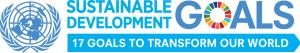 15-00128_UNSDG_Logo_2015_EN