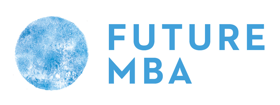 future mba 100 ways in 100 days